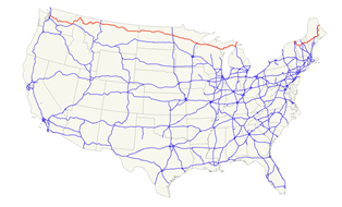 us_2_map