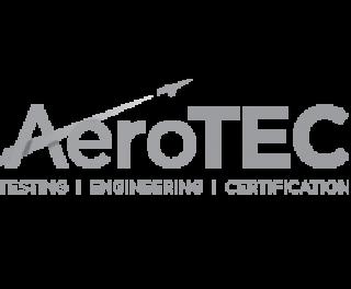 Aeroteclogo