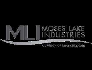 MLIndustries