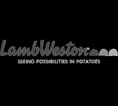 lambwestonpotatoes