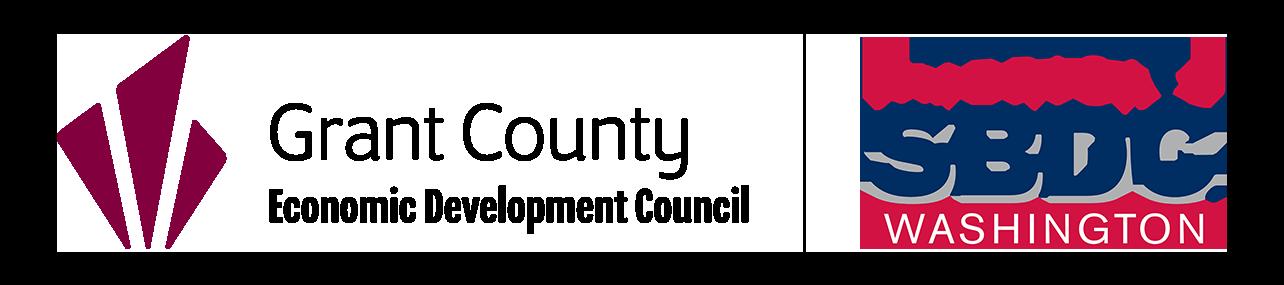 Co-Branding GCEDC-SBDC
