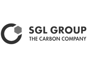 Web SGL Group