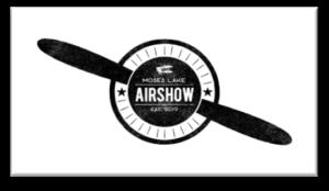 Moses Lake Air Show