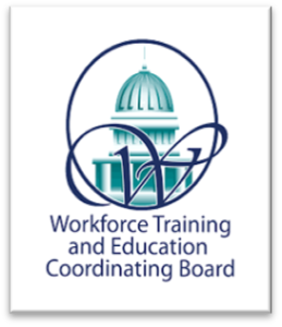 Workforce Training and Education Coordinating Board