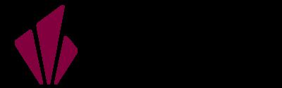 Grant County Economic Development Council Logo