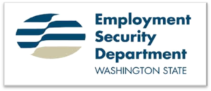 Washington State Employment Security Department