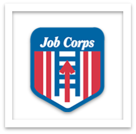 Columbia Basin Job Corps