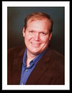 Dr. Brian Kraft