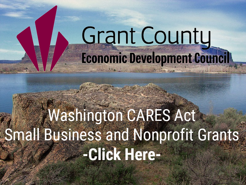CARES Act CLICK HERE